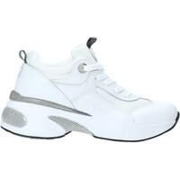 Zapatos Mujer Zapatillas bajas Onyx W19-SOX514 Blanco
