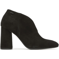 Zapatos Mujer Low boots IgI&CO 4186500 Negro