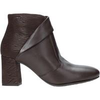 Zapatos Mujer Low boots IgI&CO 4191111 Marrón