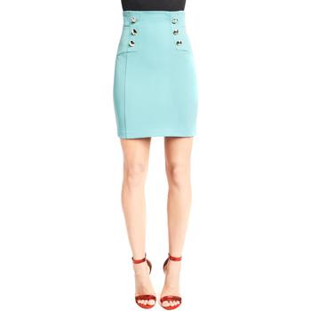 textil Mujer Faldas Denny Rose 921DD70013 Azul