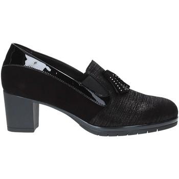 Zapatos Mujer Zapatos de tacón Susimoda 892881 Negro