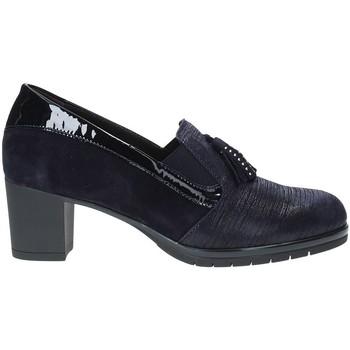 Zapatos Mujer Zapatos de tacón Susimoda 892881 Azul