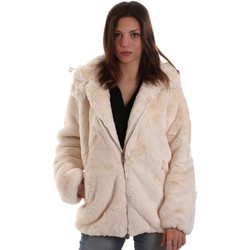 textil Mujer Chaquetas Invicta 4431600/D Blanco