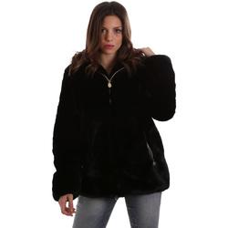 textil Mujer Chaquetas Invicta 4431600/D Negro