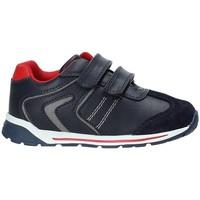 Zapatos Niños Zapatillas bajas Chicco 01062451000000 Azul