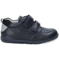 Zapatos Niños Zapatillas altas Chicco 01062479000000 Azul