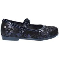 Zapatos Niña Bailarinas-manoletinas Melania ME2010D9I.F Azul