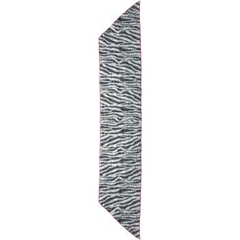 Accesorios textil Bufanda Liu Jo 269058 T0300 Gris