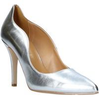 Zapatos Mujer Zapatos de tacón Grace Shoes 038002 Otros