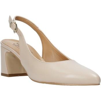 Zapatos Mujer Zapatos de tacón Grace Shoes 774K016 Rosado