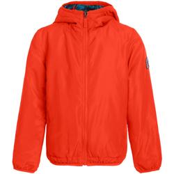 textil Mujer Chaquetas Invicta 4442203/D Naranja