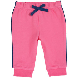 textil Niños Pantalones de chándal Chicco 09008148000000 Rosado