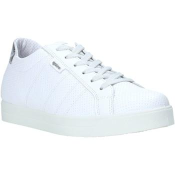 Zapatos Mujer Zapatillas bajas IgI&CO 5154911 Blanco