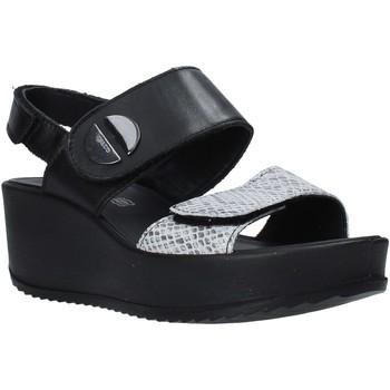 Zapatos Mujer Sandalias IgI&CO 5178200 Negro