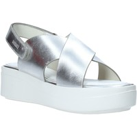Zapatos Mujer Sandalias Impronte IL01529A Otros