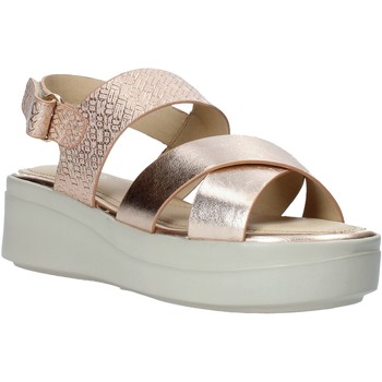 Zapatos Mujer Sandalias Impronte IL01548A Rosado