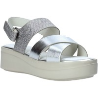 Zapatos Mujer Sandalias Impronte IL01548A Otros