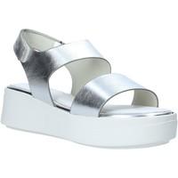 Zapatos Mujer Sandalias Impronte IL01527A Otros