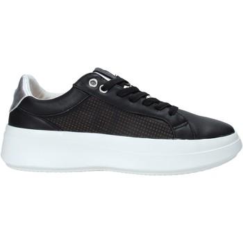 Zapatos Mujer Zapatillas bajas Impronte IL91551A Negro