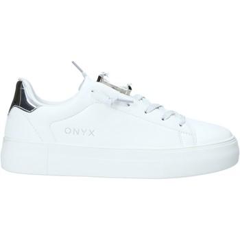 Zapatos Mujer Zapatillas bajas Onyx S20-SOX701 Otros
