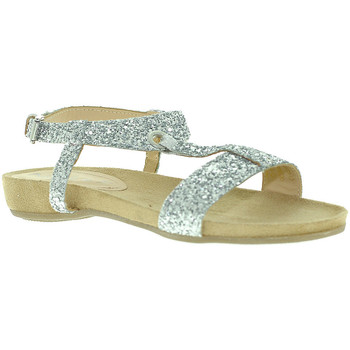 Zapatos Mujer Sandalias Mally 4681 Otros