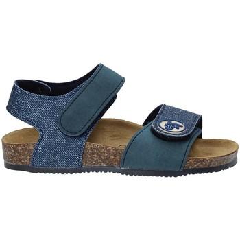 Zapatos Niños Sandalias Valleverde GM1852J Azul