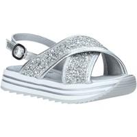 Zapatos Niños Sandalias Primigi 5435022 Otros