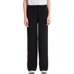 textil Mujer Pantalones de chándal Calvin Klein Jeans J20J206906 Negro