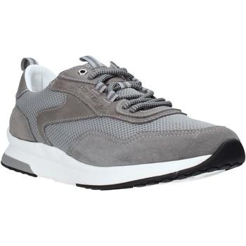 Zapatos Hombre Zapatillas bajas Lumberjack SM82712 002 Y13 Gris