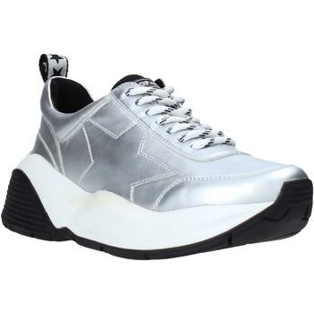 Zapatos Mujer Zapatillas bajas Shop Art SA020040 Otros
