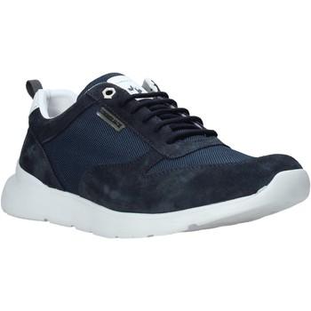 Zapatos Hombre Zapatillas bajas Lumberjack SM82012 001 X97 Azul