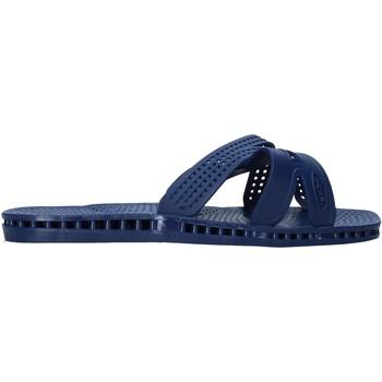 Zapatos Hombre Sandalias Sensi 5151/C Azul
