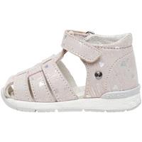 Zapatos Niña Sandalias Falcotto 1500862 02 Rosado