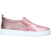 Zapatos Niña Slip on Naturino 2013760 63 Rosado