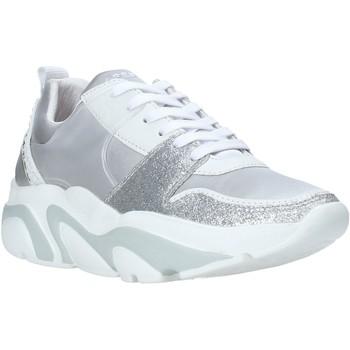 Zapatos Mujer Zapatillas bajas Apepazza S0EASY01/MIX Otros
