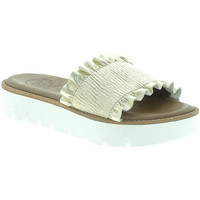 Zapatos Mujer Zuecos (Mules) 18+ 5812 Otros