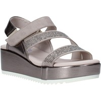 Zapatos Mujer Sandalias Comart 503428 Otros