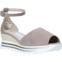 Zapatos Mujer Sandalias Comart 9C3374 Otros