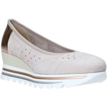 Zapatos Mujer Zapatos de tacón Comart 8C3485PE Beige