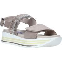 Zapatos Mujer Sandalias Comart 053395 Otros