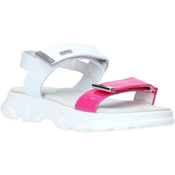 Zapatos Niña Sandalias Miss Sixty S20-SMS788 Rosado