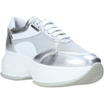 Zapatos Mujer Zapatillas bajas Exton 1575 Otros