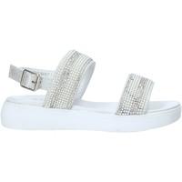 Zapatos Niña Sandalias Miss Sixty S20-SMS774 Otros