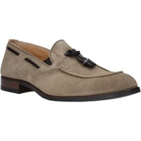Zapatos Hombre Mocasín Exton 1111 Otros