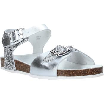 Zapatos Niños Sandalias Grunland SB1500 Otros