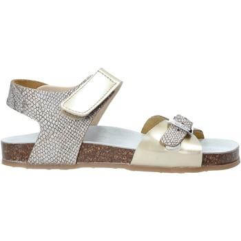 Zapatos Niña Sandalias Grunland SB1501 Otros