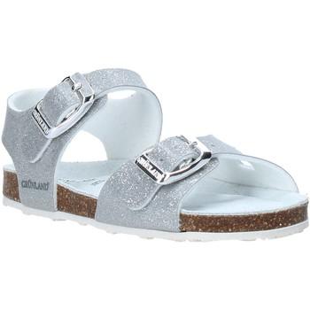 Zapatos Niños Sandalias Grunland SB1258 Otros