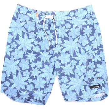 textil Hombre Bañadores Rrd - Roberto Ricci Designs 18318 Azul