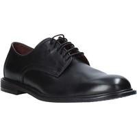 Zapatos Hombre Derbie Marco Ferretti 810002MF Negro