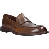 Zapatos Hombre Mocasín Marco Ferretti 860003MF Marrón